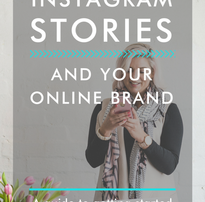 Instagram Stories: What It Is And How To Make It Work For Your Brand